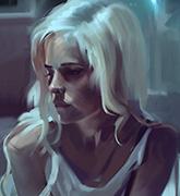 Laila Wolf