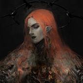 Sauron Tar-Mairon