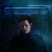 Rabastan C. Lestrange