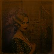 Narcissa B. Malfoy
