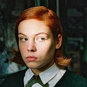Barbara Zann