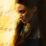 Adelheidа Selwyn