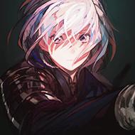 Loar Dreyar [x]