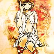 Lilith [x]