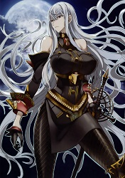 Selvaria Bles [x]