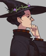 Minerva McGonagall NPC