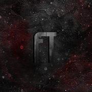 Teutonum