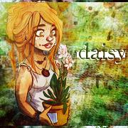 Daisy Dyer