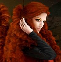 Gemma Grimm