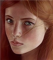 Rainhilda Andersen