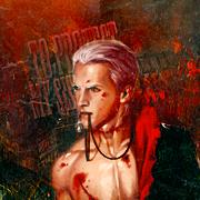 Jurgen Dressler