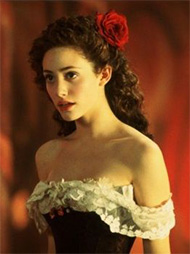 Анна Альваро