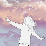 свободное_падение