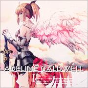 Adeline Caldwell