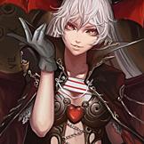 Крылатый демон
