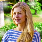 Victoria Nolan
