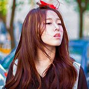 Baek Ma Ri