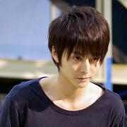Ryuutarou Asano