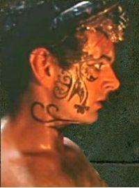 Нерон Клавдий Цезарь
