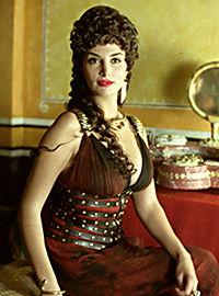Юлия Прима