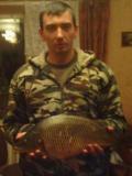 Pavel85