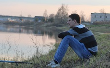 Pavel Savin