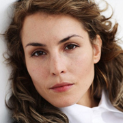 Andrea Elliot