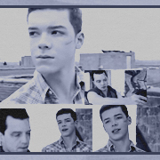 Neil Gallavich