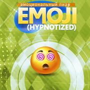 (hypnotized)