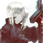 Aria Moonstone