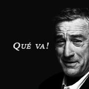 Bernard Hughes