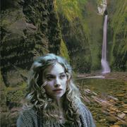 Dyanna Lannister