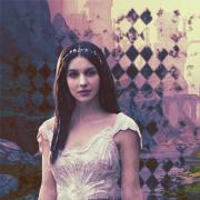 Ella Frey