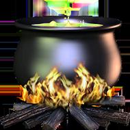 Boiler Time
