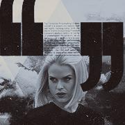 Elsa Wyatt