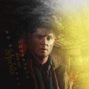 Dean Morgan