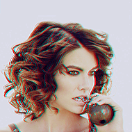 Cassandra Montoya
