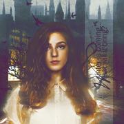 Hazel Burke-Weatherbee