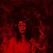 Morgana Baddock
