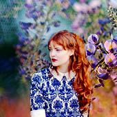 Lucia Weasley
