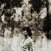 Freya Ellerby