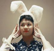 Ahn Hwe Seung