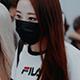Ha Soo Young