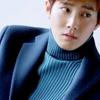 Kim Joon Myun