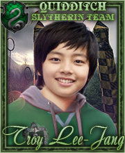 Трой Ли-Чжан