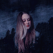 Norma Selwyn