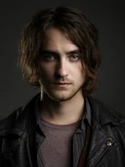 Brandon Finch