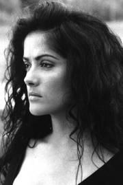 Reshmi Fowley