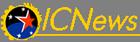 ICNews