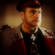 Сергей Оболенский